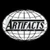 artifactsbmx